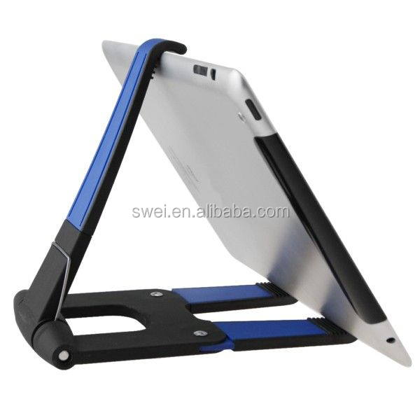 Multiangle Tablet Stand Desk Table Mount Holder For Ipad Series