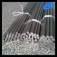 Multifunctional ams titanium for Philippines