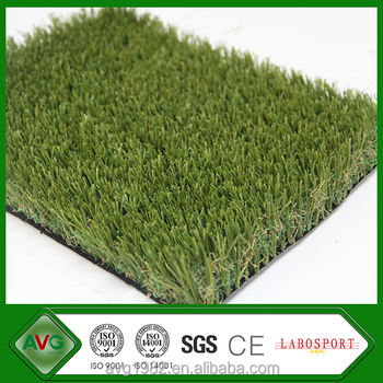 fake grass rug. 35MM Height Realistic Artificial Grass Rug For Backyard Patio Fake