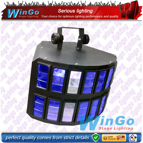 WG-G2012 25w led disco light/outdoor laser stage lighting/laser dj club party stage lighting lights