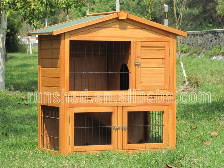 Jaulas De Conejo Para Casa Interior De Conejo A La Venta Baratas Buy Conejera China,Conejera Personalizada,Mascotas En Casa Product on