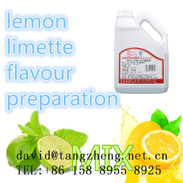 Indian Herbs Kaffir Lime Liquid
