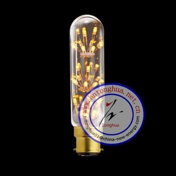 Ampoule T9 Buy T30135 Tube On Ampoule rétro Led Ampoules décoratif Vintage Edison Product E27b22 XZPkiu