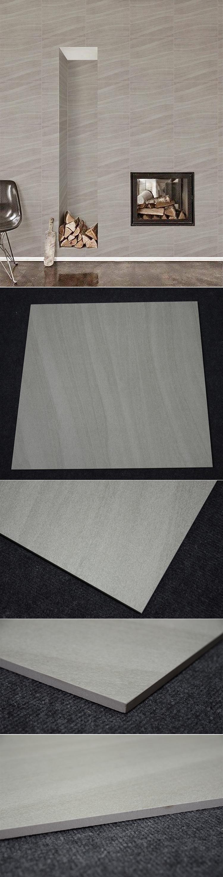 Hhl6302 ceramic tile thicknessheavy duty ceramic tileceramic hhl6302 ceramic tile thicknessheavy duty ceramic tileceramic tile 600x600 doublecrazyfo Choice Image
