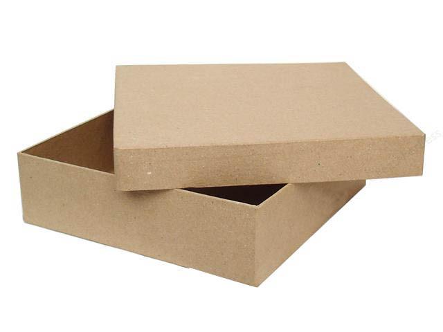 D141 Customized Series Handmade Paper Hardboard Box Buy