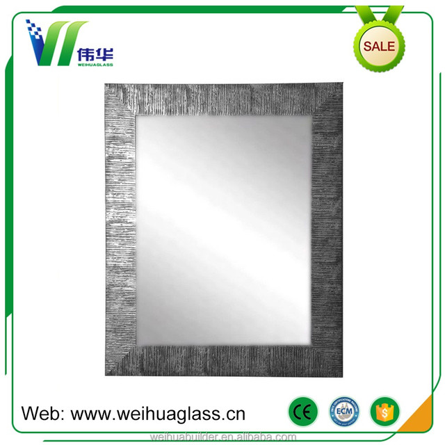Buy Cheap China decorative mirror importers Products, Find China