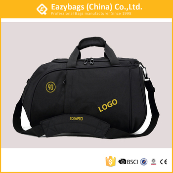 0b76d3e14c61 China hot sale travel bag pictures korea style soccer fitness travel duffle  bag