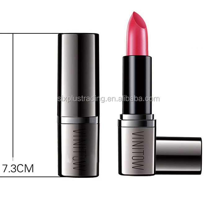 It's just a photo of Priceless Wholesale Private Label Makeup