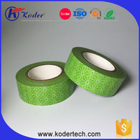 ISO 9001 Factory Washi Tape Wall Designs Print Your Own Washi Tape with great price