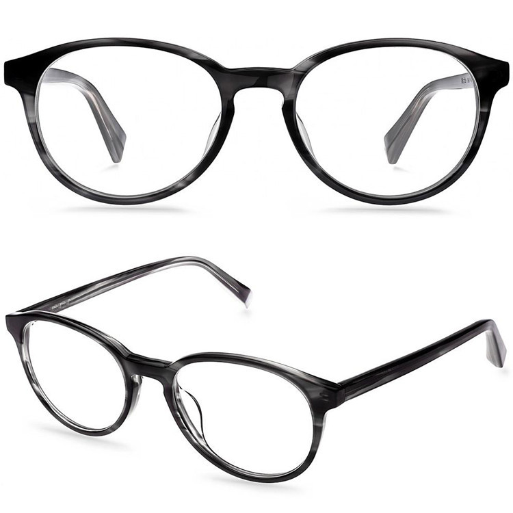 Glasses Frames Italian : Gallery For > Round Glasses Frames Italian