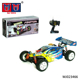 Most popular items 27M 1:10 15 grade engine gasoline rc car on sale