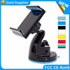 Newest 360 degree rotation universal car mount mobile phone stand