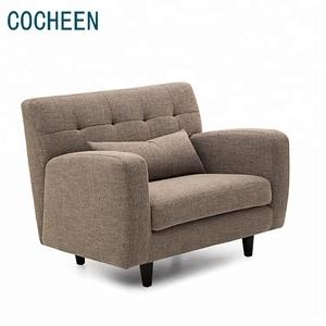 Modern Retro Sofa, Modern Retro Sofa Suppliers and ...