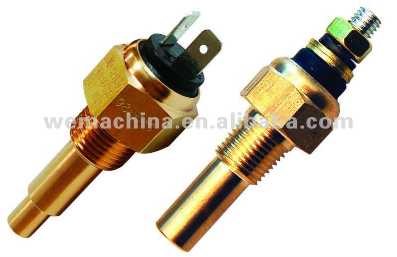 Engine Alarm Switch Oil Temperature Sensor