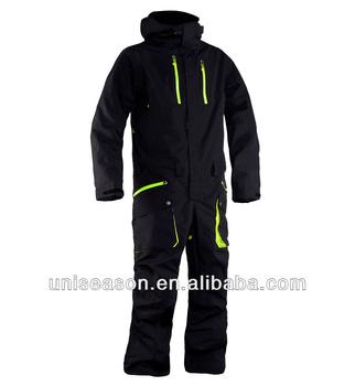 Adult Ski Suit 25