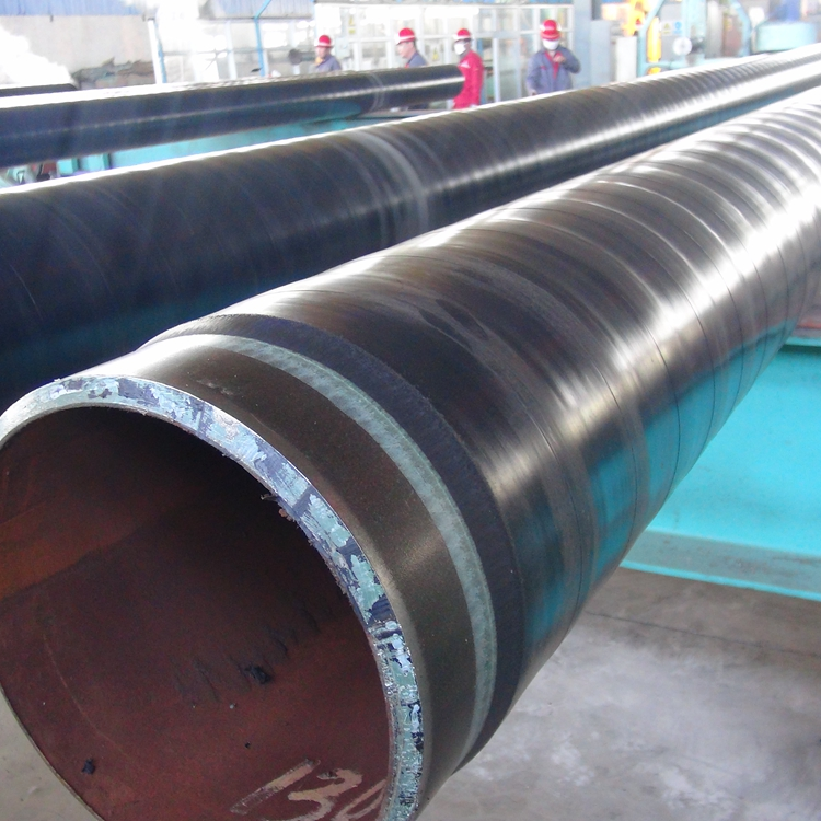 erw weld steel water pipe price oil and gas pipe