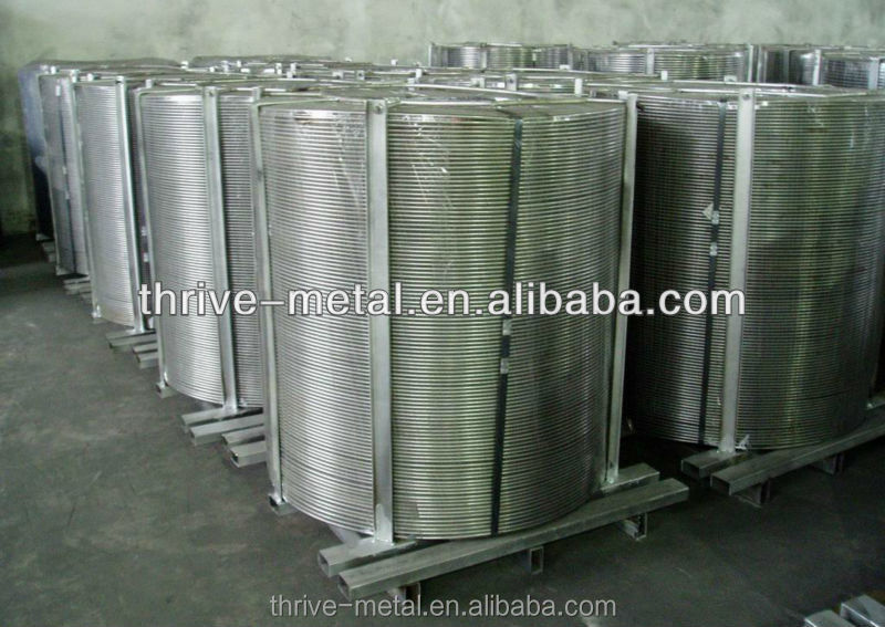 Factory SiAl Cored Wire,Steel Cored Wire