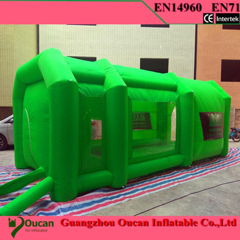 gonflable tente de voiture achetez des lots petit prix gonflable tente de voiture en. Black Bedroom Furniture Sets. Home Design Ideas
