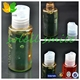 wholesale customized disposable hotel shampoo amenities set bottles holder