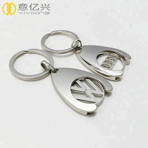 ca005803b Lock And Key Charms, Lock And Key Charms Suppliers and Manufacturers at  Alibaba.com