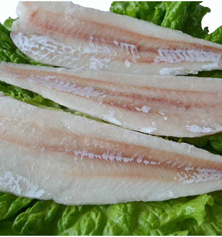 What Type Of Fish Is Cod | Haccp Certification And Cod Fish Product Type Frozen Cod Fillet