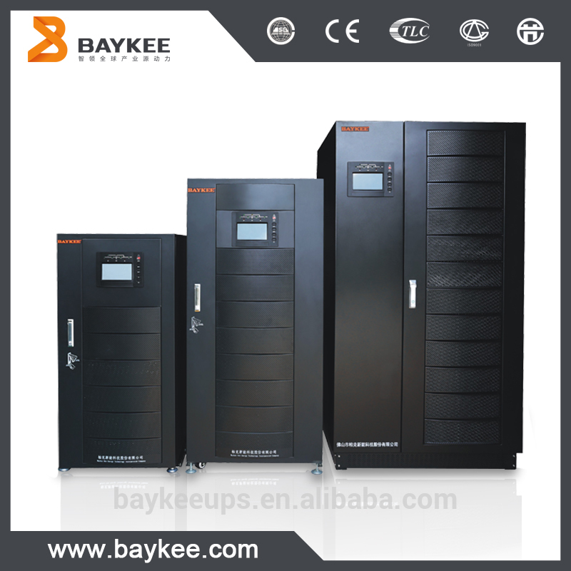 10kva-800kva Industrial Online Ups 3 Phase Ups Power System - Buy Ups,3  Phase Ups,Ups For Vietnam Product on Alibaba com