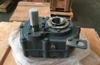 Dodge TXT3b Torque Arm Speed Reducer 24.71: 1: Ratio Used