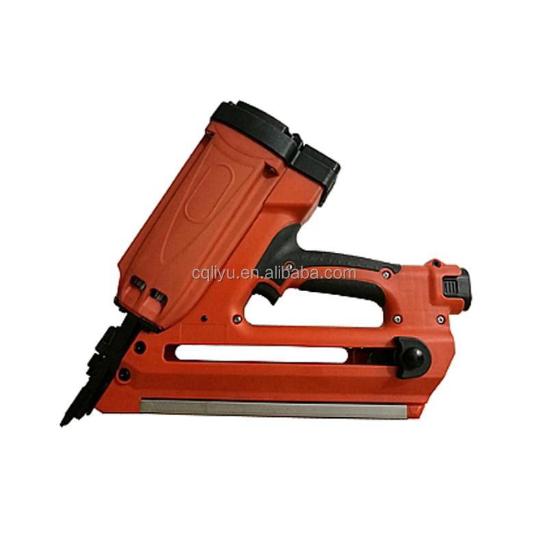 Finden Sie Hohe Qualität Holz-nagelpistole Hersteller und Holz ...