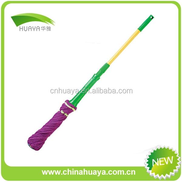 Promotion 360 Turbo Spinner Mop - Buy 360 Smart Mop,Turbo Spinner  Mop,Perfect Twist Mop Product on Alibaba com