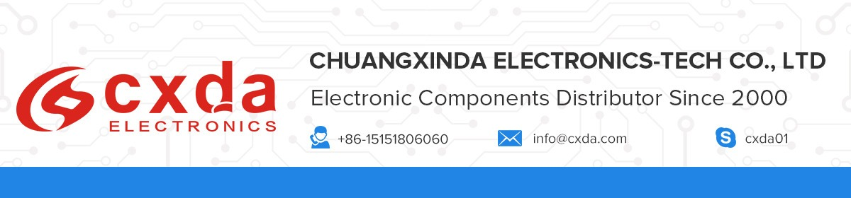 Transistors, Transistors direct from Shenzhen Chuangxinda