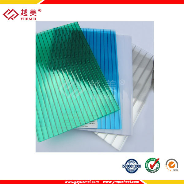 Heat Resistant Glass Filled Polycarbonate Buy Glass
