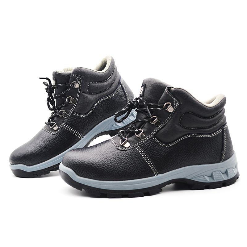 Safety Shoes For Kitchen, Safety Shoes For Kitchen Suppliers And  Manufacturers At Alibaba.com
