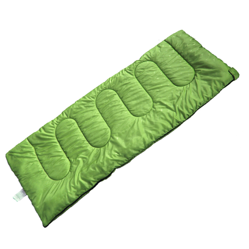 Cheapest Compact Body Waterproof sleeping bag with custom logo
