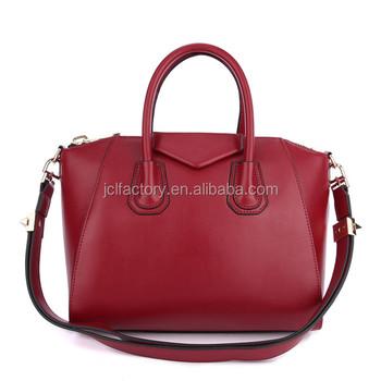 100 Genuine Leather Uk Brand Handbags