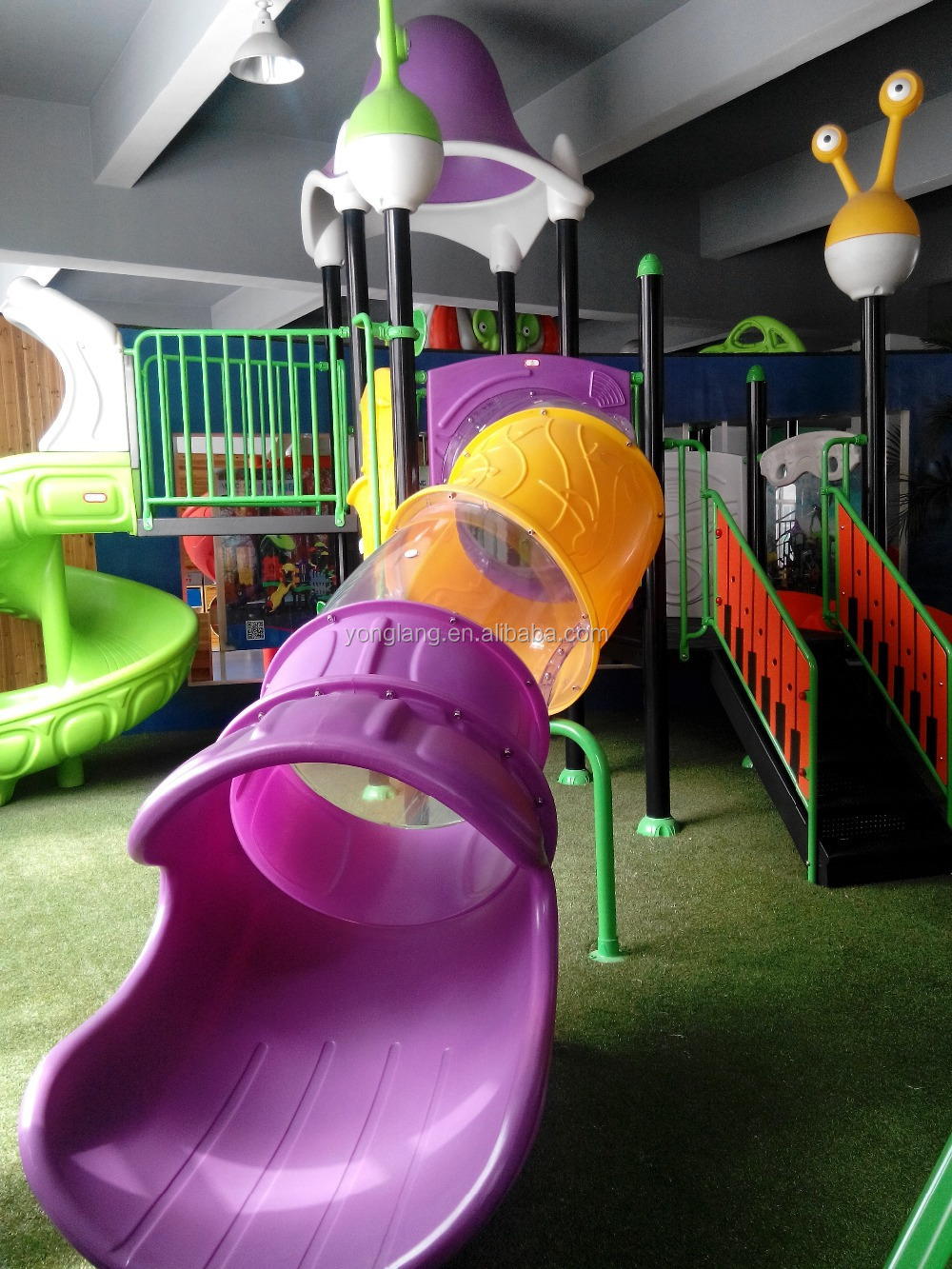 Ihram Kids For Sale Dubai: Child Game Kids Used Indoor Playground Equipment For Sale