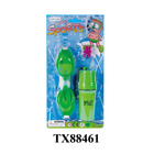 swimming tools for kids, swimming items for kids