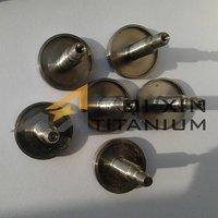 High Quality of DIN912 Auto Titanium Fastener for Sale