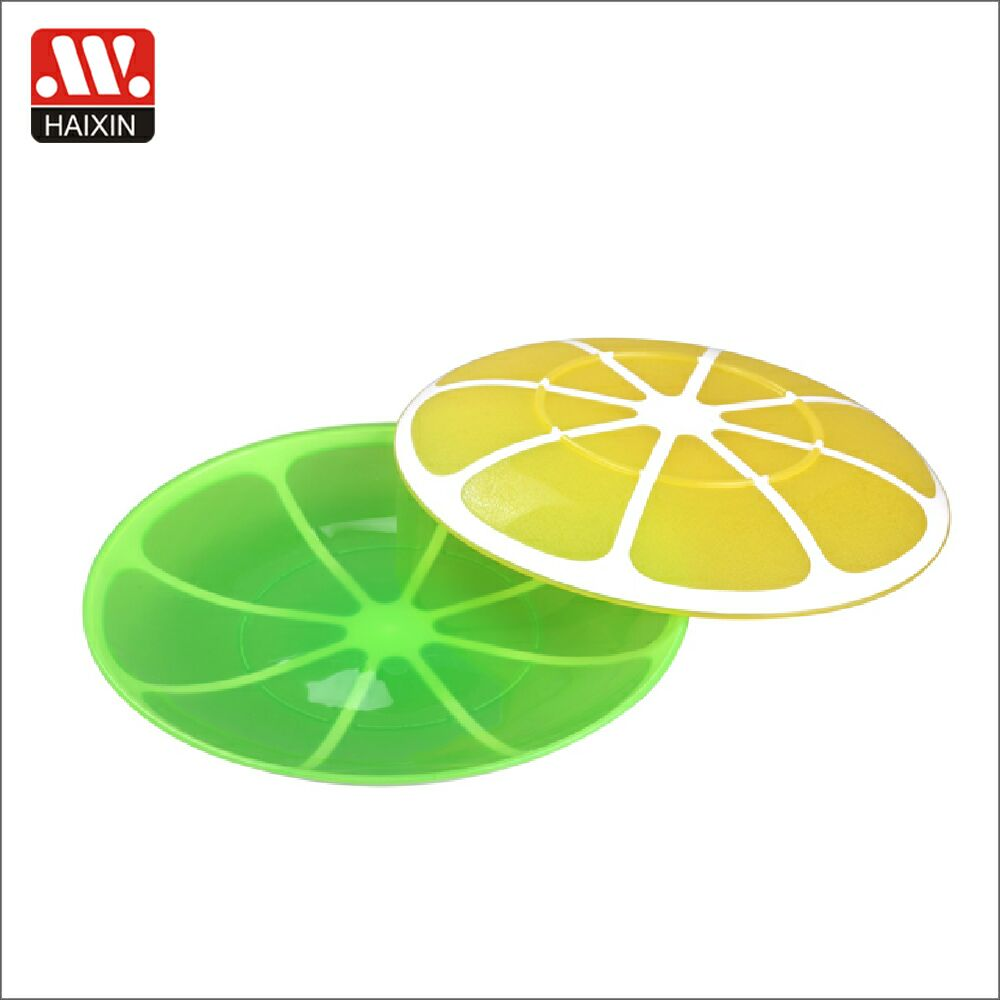 Cheap wholesale wedding PP <strong>plate</strong> <strong>plastic</strong> food <strong>plates</strong> colorful fruit baby <strong>kids</strong> dinner <strong>plate</strong> for home