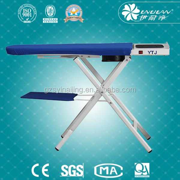 Laundry Folding Table, Laundry Folding Table Suppliers And Manufacturers At  Alibaba.com