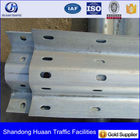 W beam guardrail manufacturer