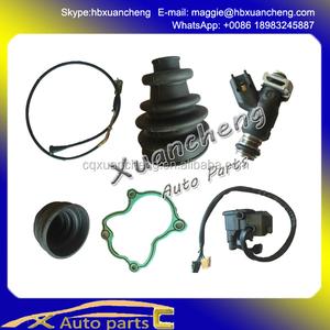 Full range of Hisun Parts for Hisun Motocycle