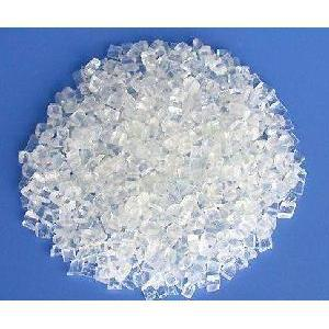 Virgin Recycled Lldpe Resin And Sabic Lldpe Resin HDPE