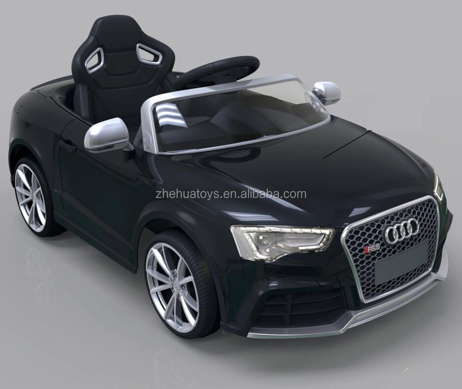 Kids Ride On Car Audi Kids Electric Car Buy Kids Ride On Car