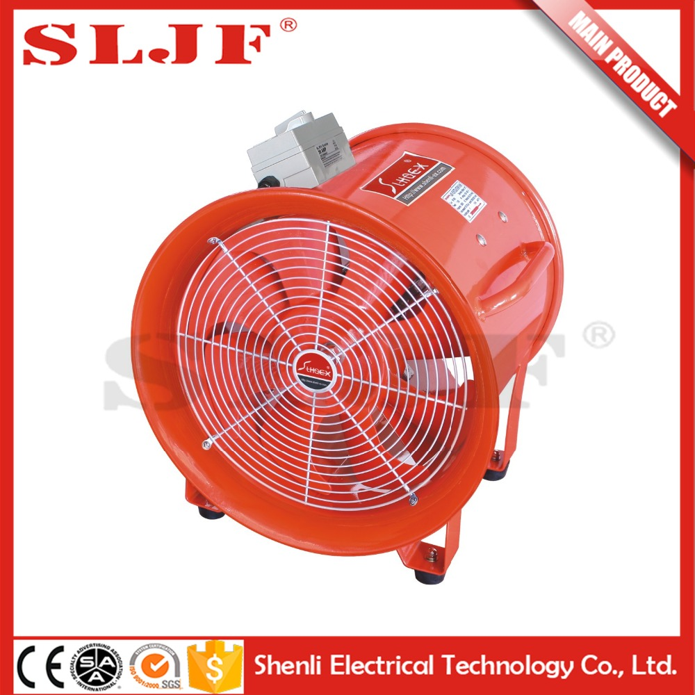 Exhaust fan fireproof exhaust fan smoke exhaust fan product on alibaba - Portable Smoke Ventilation Fans Portable Smoke Ventilation Fans Suppliers And Manufacturers At Alibaba Com