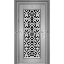 High Quality Ss Stainless Steel Door Design High Quality Ss Stainless Steel Door Design Suppliers and Manufacturers at Alibaba.com  sc 1 st  Alibaba & High Quality Ss Stainless Steel Door Design High Quality Ss ...