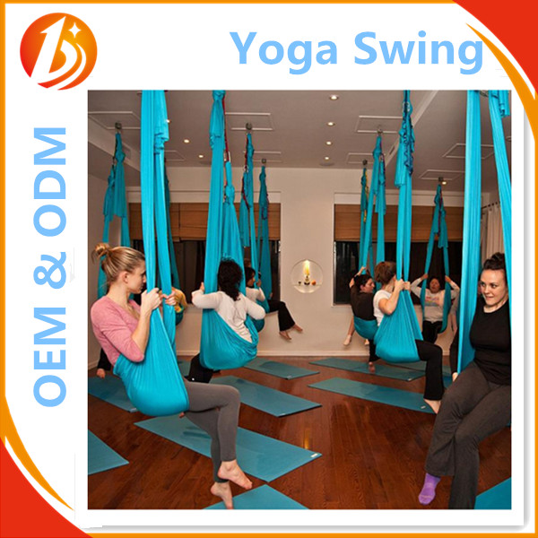 2017 colorful strong nylon aerial antigravity yoga hammock swing for yoga exercise 2017 colorful strong nylon aerial antigravity yoga hammock swing      rh   alibaba