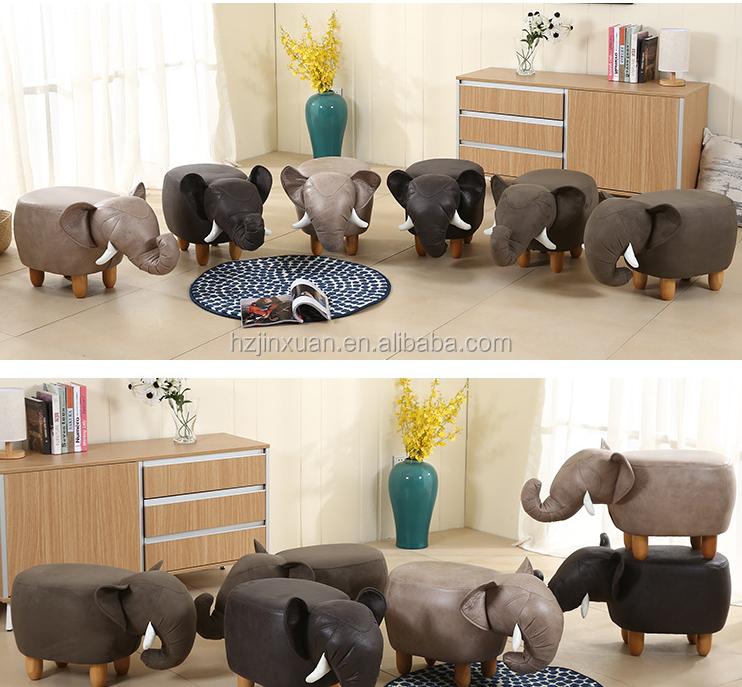Venta Caliente En Japón Hipopótamo Cambiar Las Heces,Hipopótamo ...