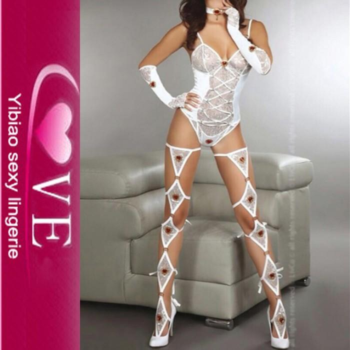 Sex shop sexy lingerie