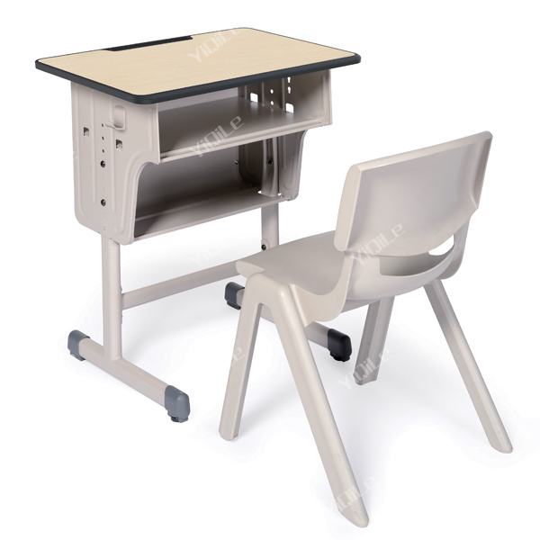 Homework Kids Study Table For