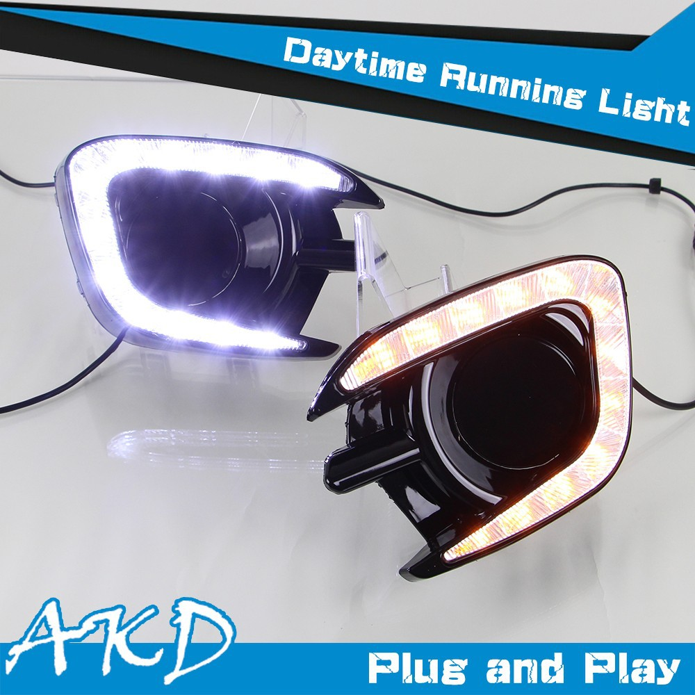Led Fog Lamp Mitsubishi Pajero Triton Complete Suppliers And Manufacturers At